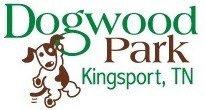 Kingsport Dog Park