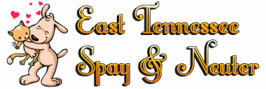 East Tennessee Spay & Neuter