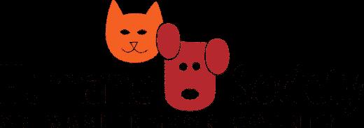 Humane Society of Washington County