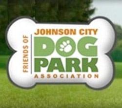 Friends of Johnson City Dog Park Association